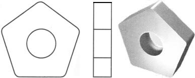 обработка конических поверхностей