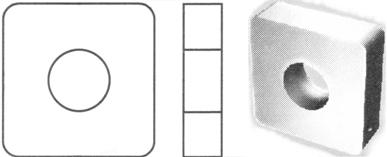 токарные резцы по металлу екатеринбург