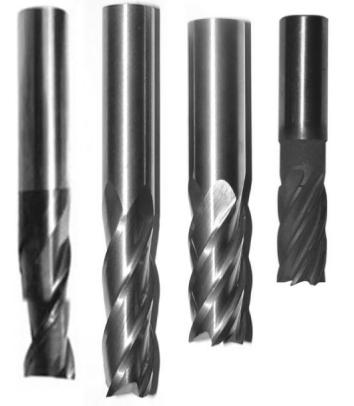 Концевая фреза р6м5 по металлу сроки хранения режущего инструмента