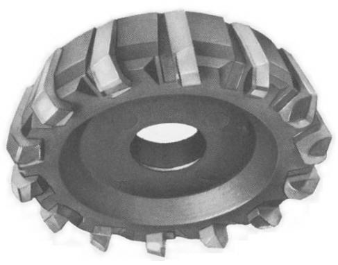 фрезы дисковые на ручной фрезер под паз 15 мм